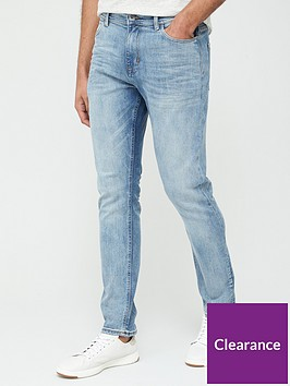very-man-slim-jeans-light-wash