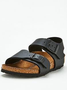 birkenstock-childrensnbspnew-york-strap-sandal-black