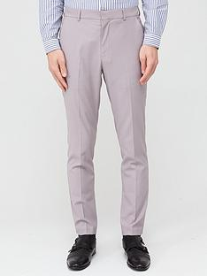 v-by-very-stretch-slim-suit-trousers-stone
