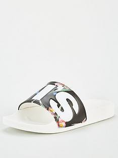 levis-logo-slider-white