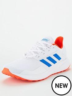 adidas-duramo-9-whiteblue