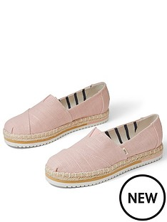 toms-vegan-spanish-platform-alpargata-espadrille-pink