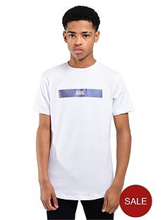 rascal-distorted-box-logo-t-shirt-white