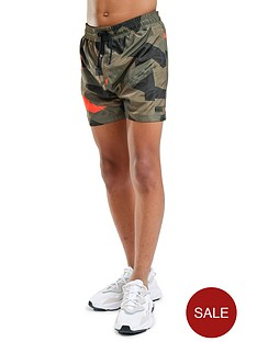 rascal-camo-pop-swim-shorts-camo