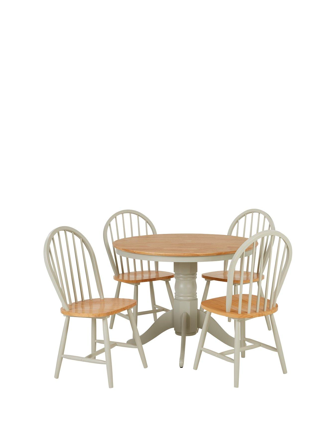 kentucky round table and chairs Off 9   www.bashhguidelines.org