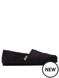 toms-alpargata-black-sole-espadrille-black-black