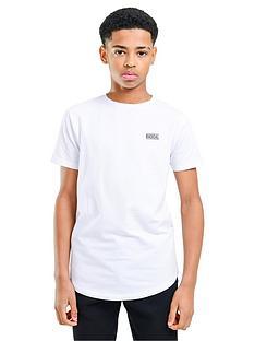 rascal-essential-t-shirt