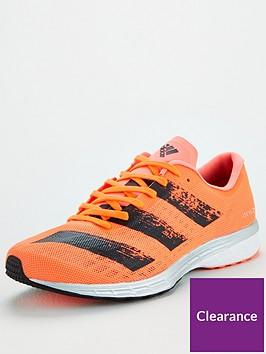 adidas-adizero-rc-2-orangeblack