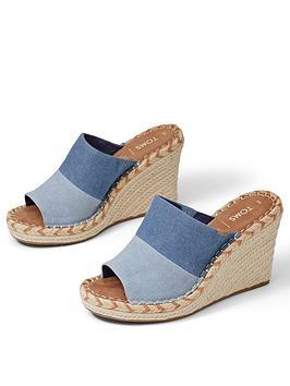 toms-monica-vegan-denim-mule-wedge-sandal-navy