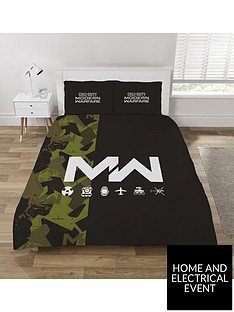 call-of-duty-modern-warfare-duvet-cover-set