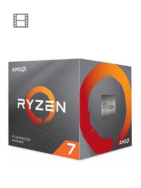 amd-ryzen-7-3800x-450ghz-8-core