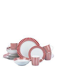 waterside-red-stripe-16-piece-christmas-tablewarenbspset