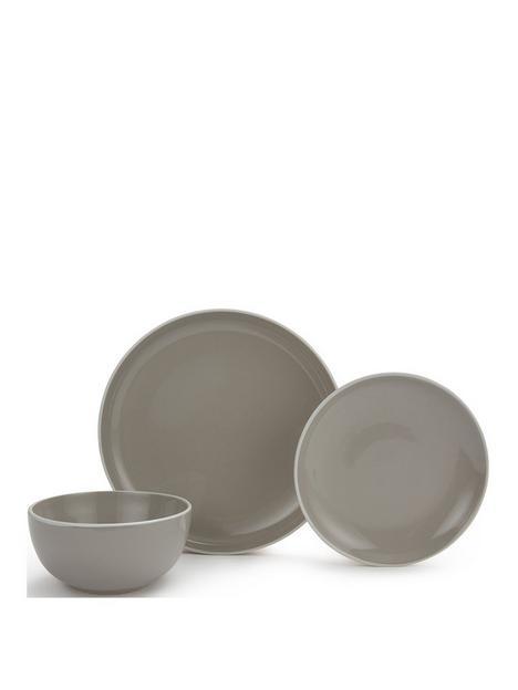 waterside-mayfair-12-piece-dinner-service-set