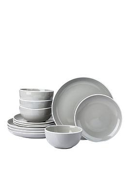 waterside-mayfair-12-piece-dinner-service-set