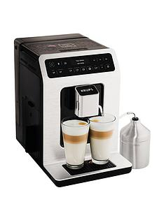 krups-evidence-connected-ea893d40-espresso-bean-to-cup-coffee-machine-metal