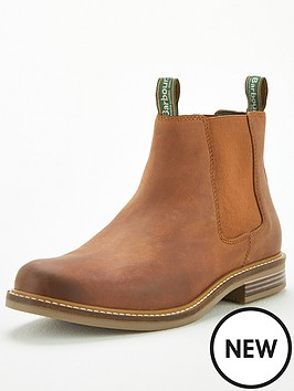 barbour-farseley-chelsea-boots-tan
