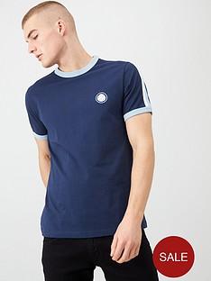 pretty-green-tilby-striped-sleeve-ringer-t-shirt-navy