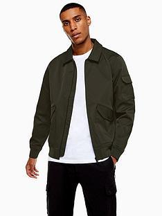 topman-ma2-bomber-jacket-khakinbsp
