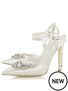dune-london-bridal-commitment-heeled-shoes-ivory