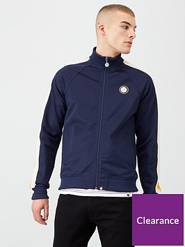 pretty-green-tilby-tracksuit-top-navy