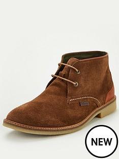 barbour-kalahari-suede-chukka-boots-sand