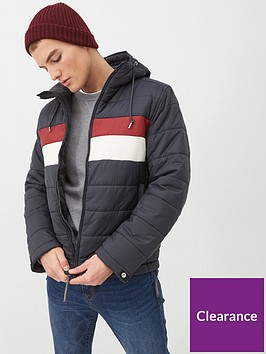 pretty-green-like-minded-colour-block-padded-jacket-navy