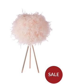 ellie-table-lamp-blush