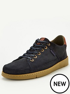 barbour-bilby-leather-longline-cupsole-trainers-navy