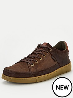 barbour-bilby-leather-longline-cupsole-trainers-brown