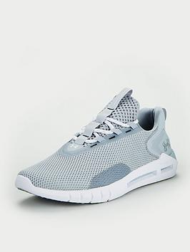 Under Armour Under Armour Hovr Strt - Grey Picture