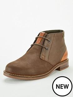 barbour-horsley-chukka-boots-brown