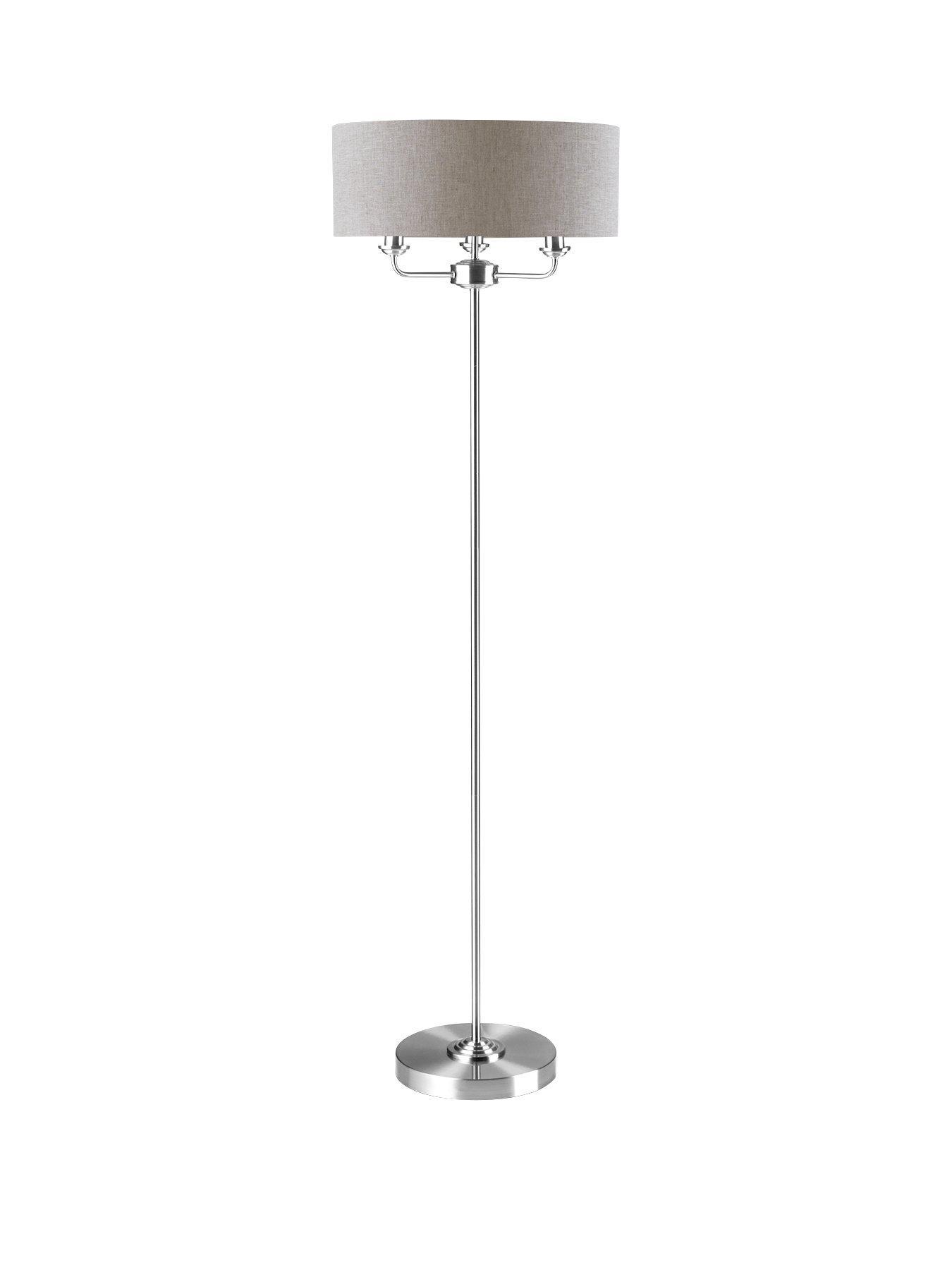 Floor Lamps | Shop Floor Lamps