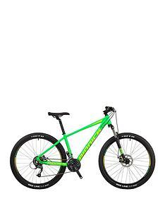 riddick-rd300-gents-18x650b-24-spd-green