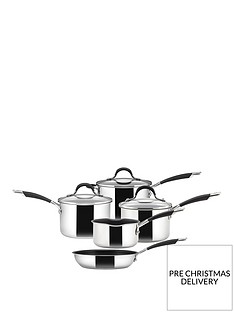 circulon-momemtum-non-stick-induction-5-piece-pan-set