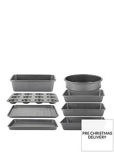 prestige-tough-amp-strong-8-piece-bakeware-set
