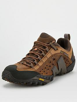 merrell-intercept-brownnbsp