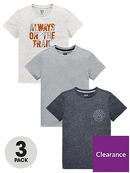 v-by-very-boys-3-pack-short-sleeve-t-shirts-teal