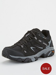 hi-tec-ravus-vent-lite-low-waterproof-blackgrey