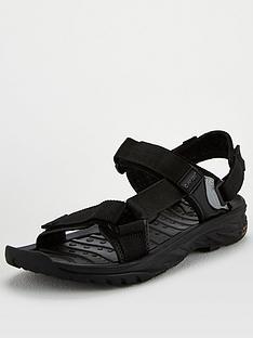 hi-tec-ula-raft-sandal-black-charcoalnbsp
