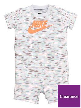 nike-sportswear-baby-boys-multicolour-pop-romper-grey