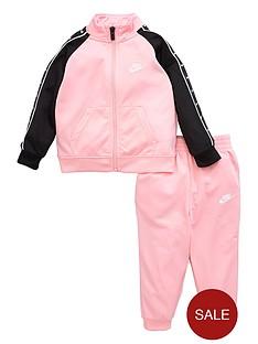 nike-nike-sportswear-infant-girls-swoosh-tricot-taped-tracksuit