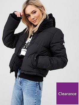 superdry-essentials-padded-jacket-black