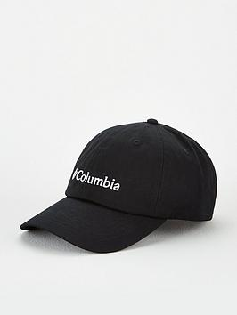 columbia-roc-cap-blacknbsp