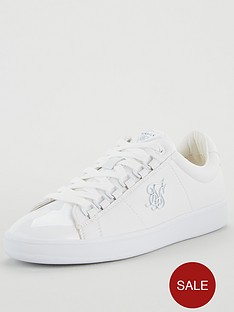 sik-silk-siksilk-prestige-low-trainer-suede