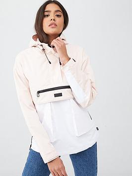 superdry-long-sleeve-essentials-overhead-peach