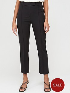 v-by-very-straight-leg-trousers-black