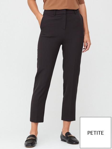 v-by-very-petite-slim-leg-ankle-grazer-trousers-blacknbsp