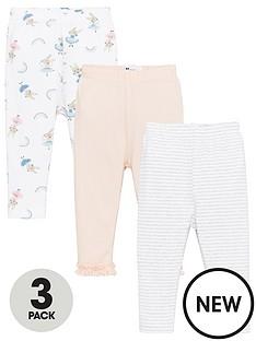 v-by-very-baby-girls-ballerina-leggings-3-pack