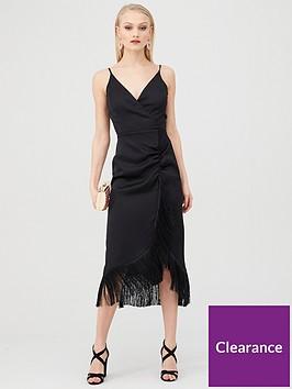 river-island-fringed-slip-midi-dress-black