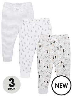 v-by-very-baby-unisex-3-pack-exploxer-joggers